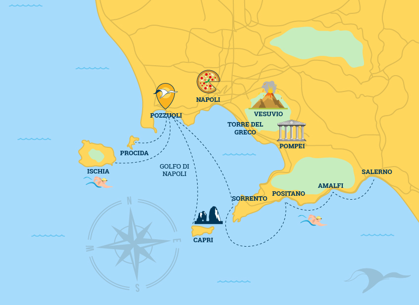 mappa-sudcantieri-02