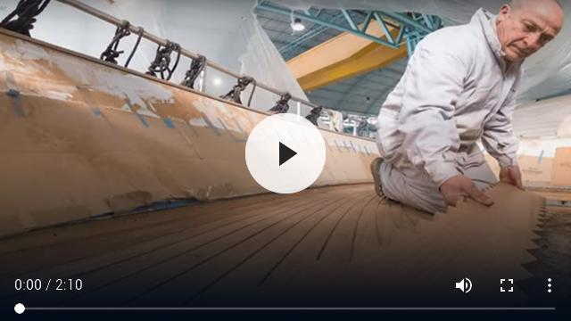 schermata video sudcantieri